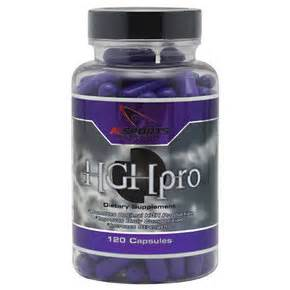 Where to buy pro hgh picture 1