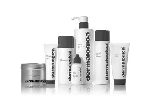 dermalogica skin care picture 1