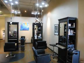 beauty and hair salon picture 1