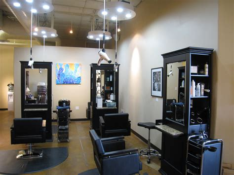 salons picture 1