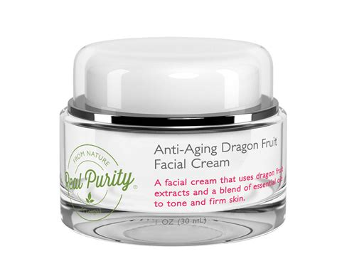 ageing face cream picture 11