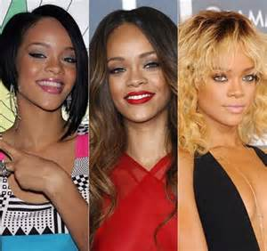 beyonce skin whitening with pills picture 10
