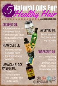 oil for healthy and long hair by dr picture 13