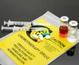 Chemotherapy pill for colon cancer picture 6
