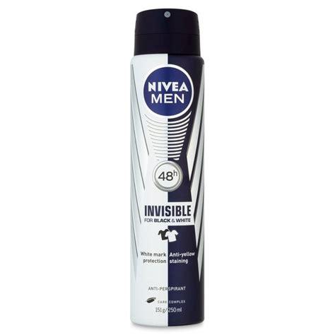 andractim cream for men spray picture 13