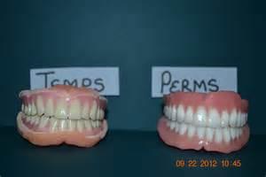 cheap false teeth tx picture 11