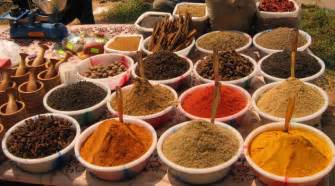is there any ayurvedic cream or gel available in hyderabad india picture 11