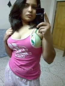 small sister zabardasti urdu sex story picture 18