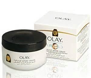 buy whitening cream in abj picture 7