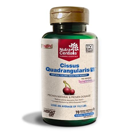 average weight loss garcinia cambogia and green coffee picture 6