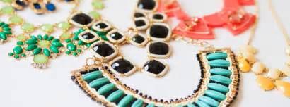 accessories picture 7