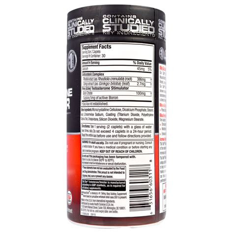 reviews on muscletech testosterone booster picture 6