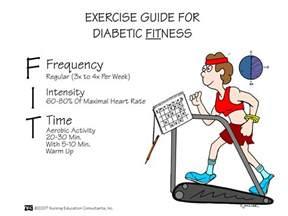 hyperkalemia diabetics picture 5
