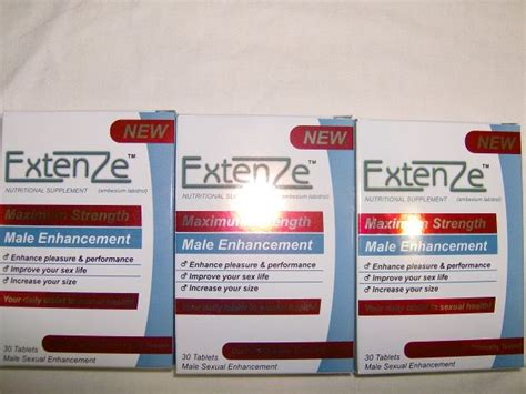 wood e male enhancement pill picture 10