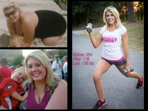 vanna weightloss picture 2