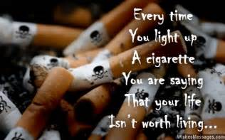 is it worth to quit smoking picture 1