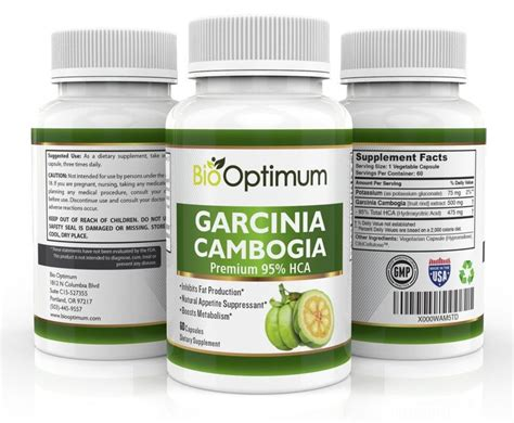 herpes and garcinia cambogia picture 1