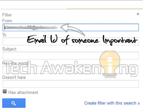 incoming search terms for the article keywordluv click here picture 5