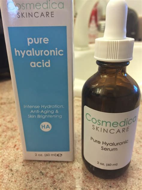 can hyaluronic acid increase libido picture 6