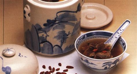 chinese herbal teas picture 11