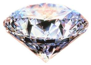 diamond picture 2