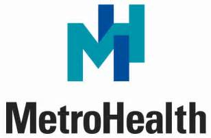 metro health medical center picture 11