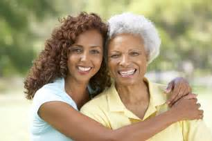 support group or club for aging older women picture 10