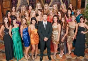 bachelor jake pavelka shows us a hint of picture 3