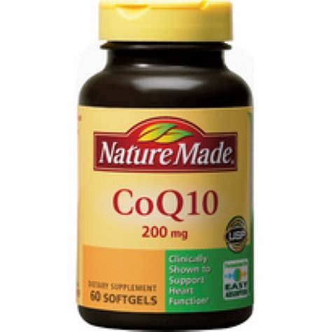 co q 10 for hair loss picture 1