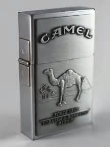 nirdosh herbal cigarettes in spain picture 2
