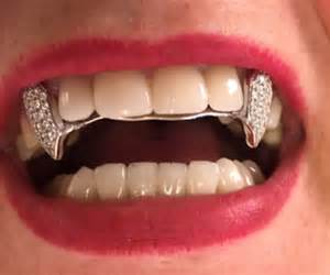 free grill teeth picture 11