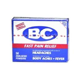 fast pain relief picture 5