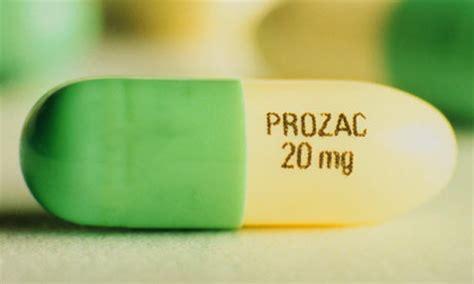 prozac picture 6
