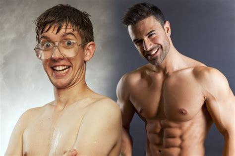 penis size comparison online picture 15