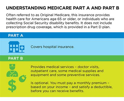 cigna health care plan picture 11