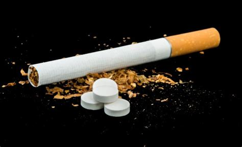 new stop smoking pill picture 10