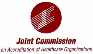 joint commission on accreditation of hospitals picture 15