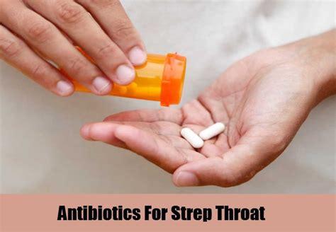 antibiotics bladder infection buy picture 2