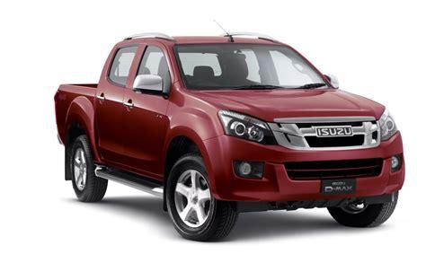 male drive max price philippines picture 7