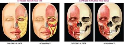 age less skin picture 2