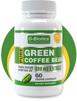 combining green coffee bean and contraceptive pill picture 7