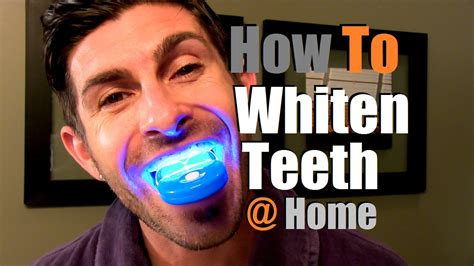 whiten your teeth to the max fast free picture 9
