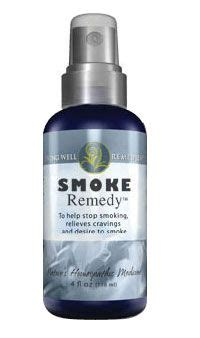 remedy solution stop smoking picture 9