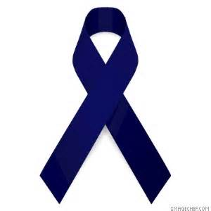 colon cancer awareness picture 11