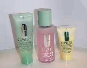 clinique skin care picture 17
