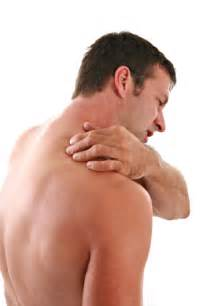 joint pain swelling of mucsles tenderness to the picture 7