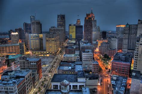 free h whitening in detroit michigan picture 8