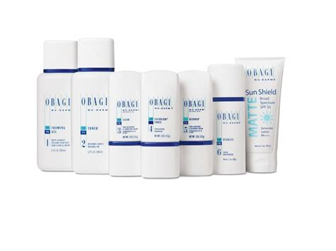 best skin care system picture 5