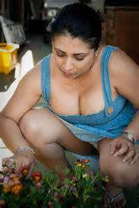 super sexy hot masala malu aunties picture 7