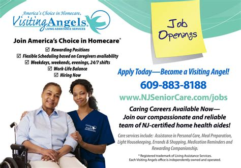 home health aide jobs hiring in philadelphia picture 11
